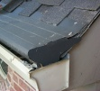 Gutter Guard installation St Louis